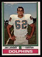 Jim Langer [EXMT]