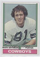 Marv Bateman