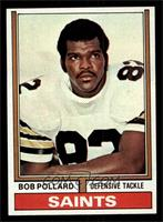 Bob Pollard [NM]