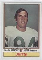 Mark Lomas