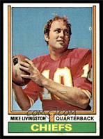 Mike Livingston [NM]