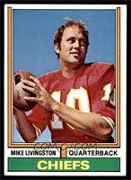 Mike Livingston [EXMT]
