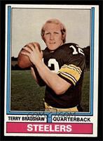 Terry Bradshaw [EXMT]