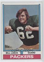 Bill Lueck