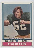 Bill Lueck [GoodtoVG‑EX]