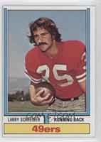 Larry Schreiber [GoodtoVG‑EX]