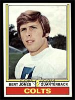 Bert Jones [NMMT]