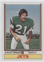 Steve Tannen