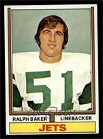 Ralph Baker [EXMT]