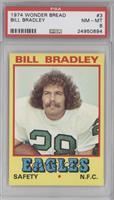 Bill Bradley [PSA8]