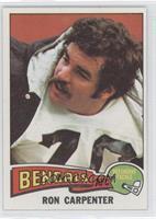 Ron Carpenter