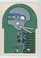 Seattle Seahawks [PoortoFair]