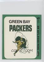 Green Bay Packers (Logo)