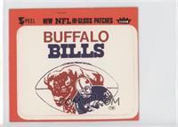 Buffalo Bills (Logo)