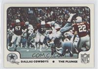 Dallas Cowboys Team