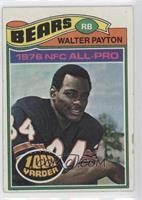 Walter Payton