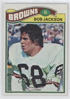 Bobby Jackson