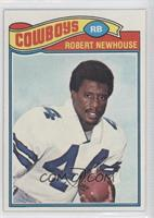 Robert Newhouse