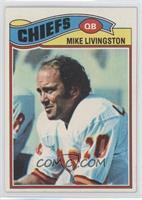 Mike Livingston [GoodtoVG‑EX]