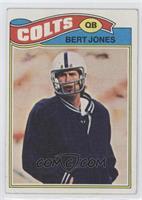 Bert Jones [GoodtoVG‑EX]