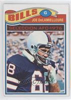 Joe DeLamielleure