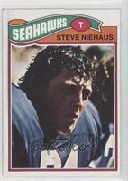 Steve Niehaus