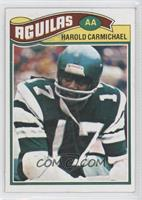 Harold Carmichael [Good to VG‑EX]