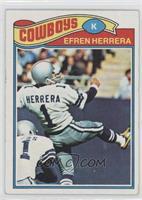 Efren Herrera [GoodtoVG‑EX]