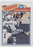 Efren Herrera [Poor to Fair]