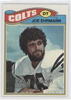 Joe Ehrmann