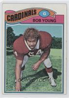 Bob Young