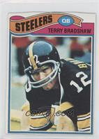 Terry Bradshaw [Poor]