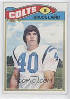 Bruce Laird