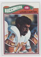 Louis Carter [GoodtoVG‑EX]