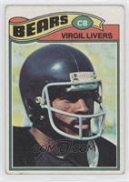 Virgil Livers [GoodtoVG‑EX]