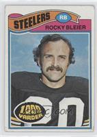 Rocky Bleier