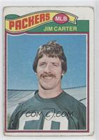 Jim Carter [Good to VG‑EX]