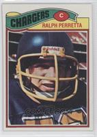 Ralph Perretta