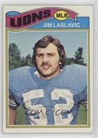 Jim Laslavic [GoodtoVG‑EX]