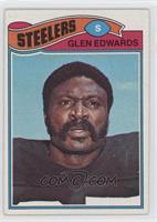 Glen Edwards