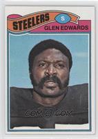Glen Edwards
