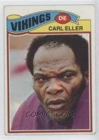 Carl Eller [GoodtoVG‑EX]