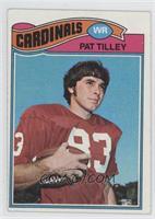 Pat Tilley