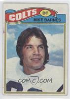 Mike Barnes [PoortoFair]
