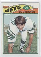Ed Galigher