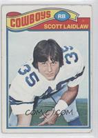 Scott Laidlaw [Poor]