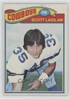 Scott Laidlaw [GoodtoVG‑EX]