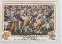 Super Bowl II