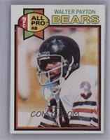Walter Payton [Excellent‑Mint]