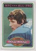 Doug English [PoortoFair]